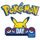 Nianticとポケモン、『Pokémon GO』で「ポケモン誕生の記念日」のお祝いするイベントを2月27日早朝より開催!