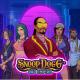 ラッパーのスヌープ・ドッグ、スマホ向けSLG『Snoop Dogg's Rap Empire』を配信開始!