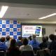 【おはようSGI】『ミニ四駆アプリ』制作発表、Netmarble新作『テラ・オリジン』発表、『メイプルストーリーM』事前DL開始、『ラングリッサー』150万DL