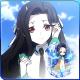 KADOKAWA、『魔法科高校の劣等生 スクールマギクスバトル』期間限定イベント「風雲第一高校合戦記」などの情報を公開