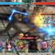 セガゲームス、『北斗の拳 LEGENDS ReVIVE』のゲームシステム概要を公開!