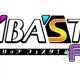 DMM GAMES、事前登録実施中の『AKIBA'S TRIP Festa!』で「アイテムゲットガチャキャンペーン」を開催