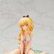 コトブキヤ、『寄宿学校のジュリエット』より水着姿の「ジュリエット・ペルシア」1/7スケールを発売