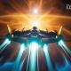 ドイツROCKFISH Games、『EVERSPACE2』の早期アクセス版を1月18日よりリリース