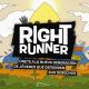 ユニセフ、『Right Runner』を 「世界子どもの日」である11月20日にリリース…ゲームを通じて子どもの権利を啓発