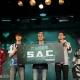 ネクソン、PCオンラインFPSゲーム『攻殻機動隊S.A.C. ONLINE』の日本サービス決定を記念したプレスカンファレンスのレポートを公開