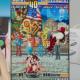 SNK、「NEOGEO mini」の女性目線で紹介する最新トレーラーを公開…花澤香菜さんと山下誠一郎さんがナレーション