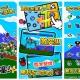 Cygames、新作ストラテジーゲーム 『激突要塞!+』Android版を配信開始。要塞をデザインして相手を迎え撃つ人気FLASHゲームのアプリ版