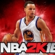 2K、モバイル版『NBA 2K16』をApp Store と Google Playでリリース…新機能の追加やグラフィックの進化など大幅にパワーアップ