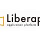 Liberapp、URLをシェアして誰とでも一緒にゲームをプレイできる、シェアプレイルーム機能のデモを公開