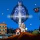 Onion Games、『勇者ヤマダくん』のスペシャル試遊版を11月15日に秋葉原UDXで開催される「デジゲー博2015」にプレイアブル出展