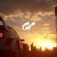 【PSVR】『グランツーリスモSPORT』のクローズドベータ実施が決定 トレイラーも公開へ