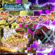 Netmarble、『リネージュ2 レボリューション』で「ダンまち」コラボ第2弾をスタート コラボモンスター「アルミラージ」討伐イベントを開催