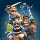 Supercell、新作アプリ『クラッシュ・ロワイヤル』の事前登録を開始! 8枚のカードを駆使して世界中のプレイヤーと対戦 最新PVも公開