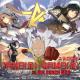 NetEase Games、『荒野行動』で人気TVアニメ「ワンパンマン」とのコラボイベントを開催! サイタマらキャラクターたちの衣装を忠実に再現