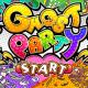 ランド・ホー、タワーディフェンスゲーム『ゴーストパーティ』を配信開始...『ゴーストハウス』の続編がパワーアップして登場
