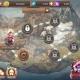 ゲームオン、『フィンガーナイツ』で龍族の屈強な戦士「エリゴス」が登場する新イベント「反逆の龍戦士」を開始