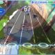アニプレックス、『22/7 音楽の時間』2Dライブパートのプレイ画面を一部先行公開