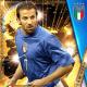 KONAMI、『ワールドサッカーコレクションS』で新スペシャルスキル「スルーフィード」を所持する最新シーズンのイタリア代表カードが登場!