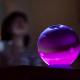 セガトイズ、本物に近い星空と四季折々の星座絵を自宅の部屋に投影できる「HOMESTAR Relax(ホームスター リラックス)」を6月28日に発売決定!