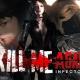 韓国NHNエンターテインメント、『Kill Me Again』の提供開始…110種類のゾンビと死闘を繰り広げるパズルアクションRPG