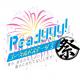 セガゲームス、8月26日開催「『Readyyy!』ゴー☆ルドステージ Vol.5 〜僕ら、夜空の花火よりも盛大におもてなしします!〜」の優先席販売を開始