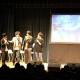 【AGF】『夢王国と眠れる100人の王子様』のトークショーを取材 赤羽根健治、逢坂良太、増田俊樹、山下大輝が登場…ファンも唸るクイズに挑戦