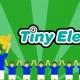 KITERETSU、 HTML5サッカーゲーム『Tiny Eleven』をFacebook「インスタントゲーム」で配信開始