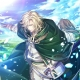 セガゲームス、『オルタンシア・サーガ -蒼の騎士団-』で限定URユニット「レオン」と「アーデルハイド」が登場する「メモリーズガチャ」を開始!