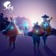 thatgamecompany、『Sky 星を紡ぐ子どもたち』で心温まる新シーズンイベント「夢かなう季節」を開催!