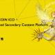 アソビモ、デジタルコンテンツの保護・二次流通プラットフォーム「ASOBI STORE」を発表! トークン「ASOBI COIN」で取引可能に