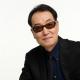 フォワードワークス、『ソラとウミのアイダ』のTVアニメ第1話で原作の広井王子氏によるオーディオコメンタリー付き放送を実施