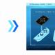 バンダイ、「シャドウバース アニメコレクションカード」を11月に発売! プレミアムレアカードはSwitch用ソフトと連動