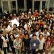 IGDA日本、ゲーム開発イベント「福島GameJam 2017」の模様をTwitchで生中継