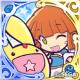 セガゲームス、『ぷよぷよ!!クエスト』で「初代ぷよキャラ日替わりガチャ」を開催 「アルル&カーバンクル」や「クールなシェゾ」が目玉キャラで登場!