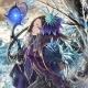 セガゲームス、『チェインクロニクル3』で「ヘリオス篇」「アリーチェ篇」に新ストーリーを追加 SSR「レイリー」が手に入るフェスも開催