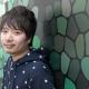 【インタビュー】「ゲームの域を飛び出した展開ができる」 河合泰一氏が明かすバンダイナムコエンターテインメントでスマホゲームをプロデュースする魅力と強み
