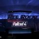 ベゼスダ、E3 2016で『DOOM』と『Fallout4』のVRを発表 公開時期や対応プラットフォームの発表も