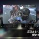韓国Syobe Creative、実写映像で展開する革新的なモバイルゲーム『Cinema Game:RAGE』の日本語版をGoogle Playで配信開始