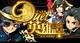 gumi、「GREE」で新作ソーシャルゲーム『デュエル英雄譚』の提供開始