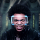 顔面でエアーホッケー? PSVR専用ソフト『PlayStation VR WORLDS - Danger Ball』の動画が公開