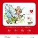 ミクシィの『モンスト』と日本赤十字の献血推進プロジェクト「LOVE in Action」がコラボ 献血に協力した人に限定グッズをプレゼント