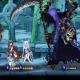 ネクストキューブ、『リアルタイムコマンドRPG★ダンジョン姫』をauスマートパスでリリース!