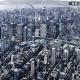 キャドセンター、「REAL 3DMAP OSAKA」を2019年秋より販売開始! CG制作シーンで使える精細3D都市データで大阪の「いま」をビジュアライズ!