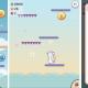 サクセス、「大人ゲーム王国for Yahoo!ゲームかんたんゲーム」にタップ式アクションゲーム「もっふすてっぷじゃんぷ」を追加