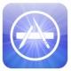 AppStoreトップセールスの国際比較(8)・・・日・米・英・独・仏・中