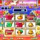 Gモード、「ドコモマーケット」で携帯ゲームアプリ『萌えスロ☆ビーチのしずく』『千羽鶴』『ケータイ社長』を配信