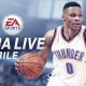 EA、NBA公認のバスケットボールゲーム『NBA LIVE Mobile』の日本での配信を開始 NBA所属の全現役選手と既に引退しているレジェンド選手が登場!