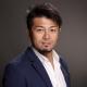 【人事】AppsFlyer、FacebookやYahooなどでビジネス開発を指揮してきた経歴を持つ鈴木哲郎氏がセールスディレクターに就任