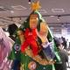 【イベント】ケイブ、『ごまおつ』初のスコアアタック大会「第1回ごまおつスコア大会~もみのきもみ♡もみ 天使が跳び出すクリスマス大決戦~」をレポート